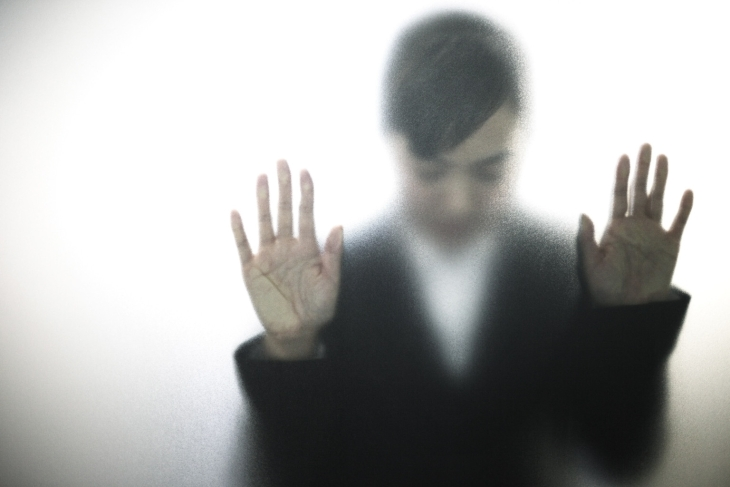 10 Emotions you Experience During Treatment and Addiction