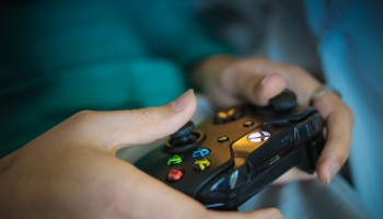 Signs of Video Game Addiction