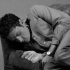 symptoms of heroin withdrawal