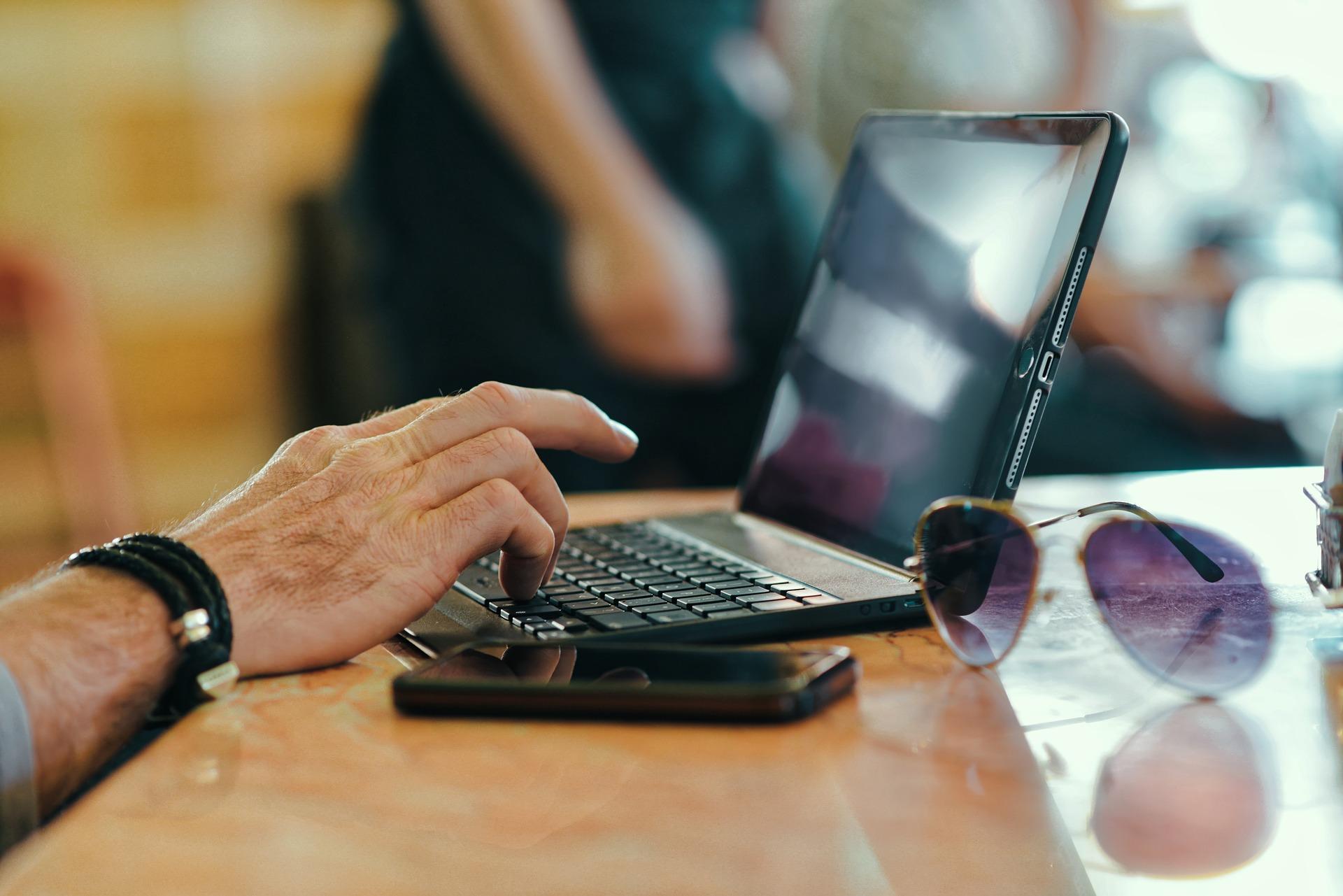 Treatment for Internet Addiction