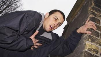 Cocaine Overdose Symptoms
