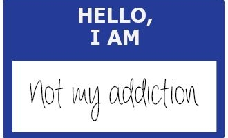 Stigma of Addiction