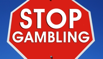 How to overcome gambling addiction list of gambling sites to block