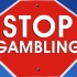 A gambling addiction can be a hard addiction to overcome alone.