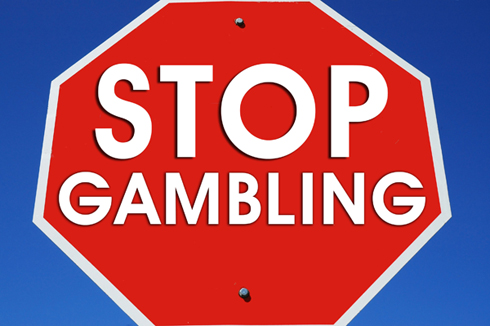 How to quit gambling addiction about online casino