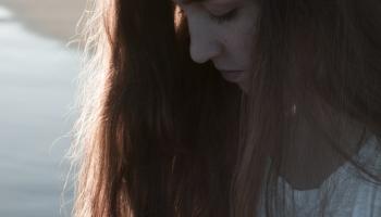 Lortab Addiction Treatment