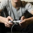 Your video game addiction symptoms can be managed!
