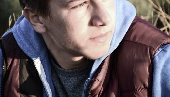 Cocaine Addiction Symptoms
