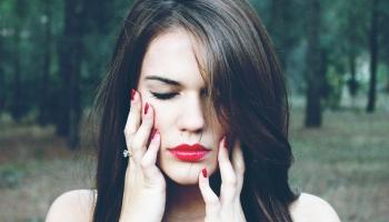 Symptoms of Sexual Addiction